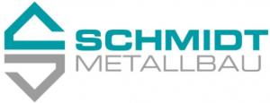 Schmidt Metallbau metallbau schmidt